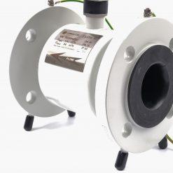 Thân đồng hồ đo lưu lượng nước DN50