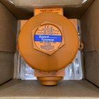 Tầm Quan Trọng Của : Cảm Biến Khí Gas Metan – Methane -CH4