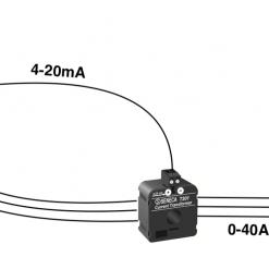 Điều khiển tốc độ motor thông qua biến tần