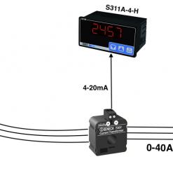 Kiểm tra công suất động cơ