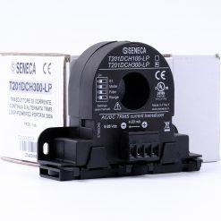 CT 4-20mA T201DCH300-LP