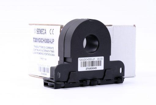 Biến dòng Analog 4-20mA T201DCH300-LP