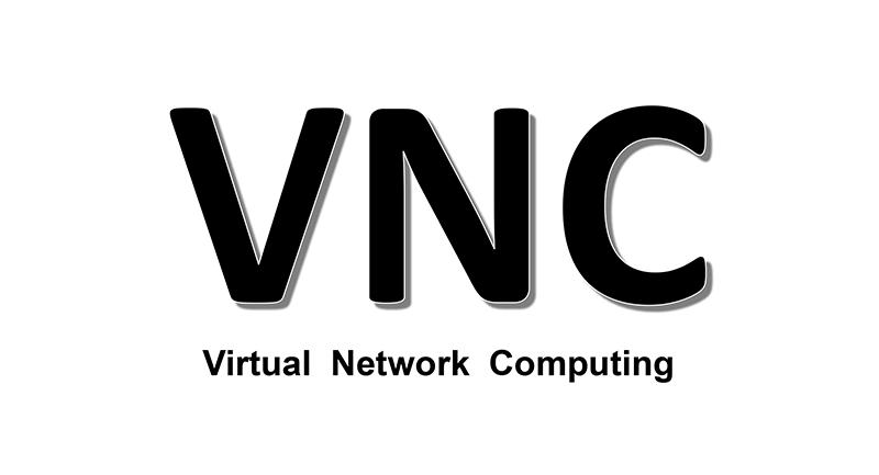 VNC là gì?