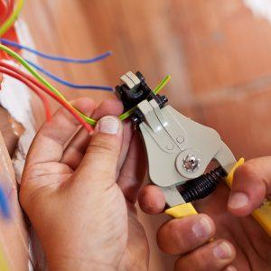 Hướng dẫn đấu dây điện sống đầy đủ và chi tiết nhất