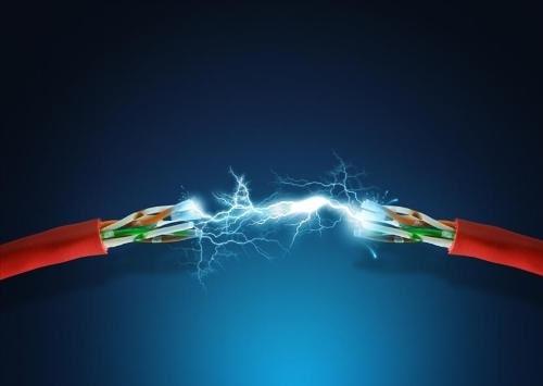 Dòng điện là gì?