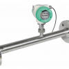 Đồng hồ đo lưu lượng gas khí nén