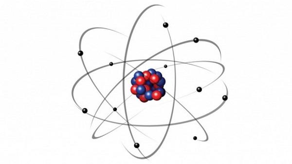 Hạt nhân nguyên tử là gì?