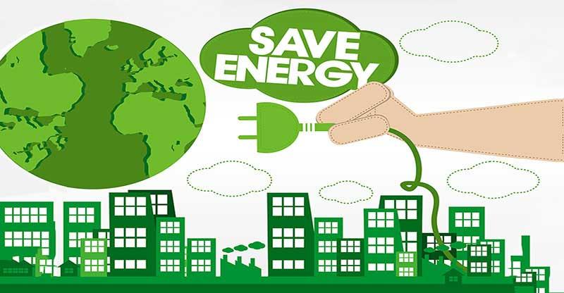 Tiết kiệm năng lượng được đặt lên hàng đầu