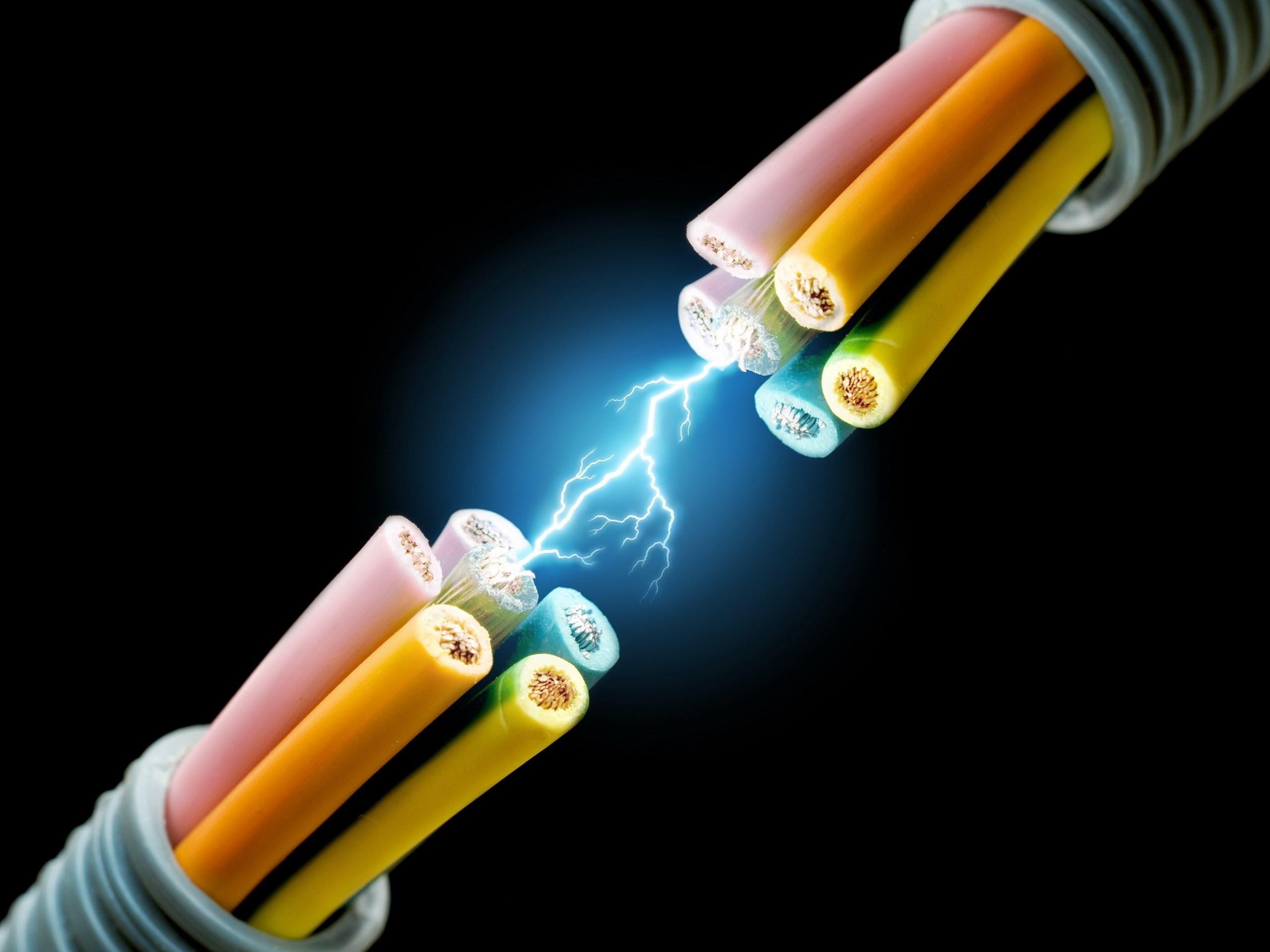 Dòng điện trong kim loại là gì?