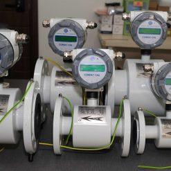Đồng hồ đo lưu lượng nước Flow38