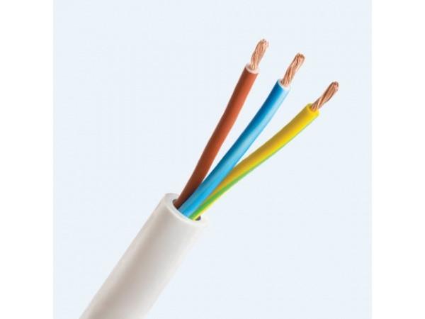 Chọn dây dẫn điện 3 theo công suất