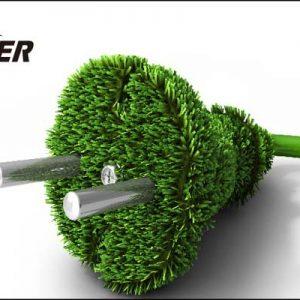Inverter là gì? Ứng dụng của công nghệ Inverter trong cuộc sống