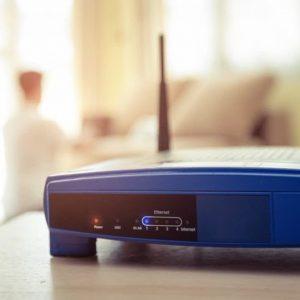 Router là gì? Tìm hiểu về ưu nhược điểm của router wifi