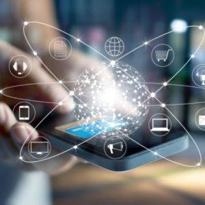 Tìm hiểu sơ lược kiến thức về truyền thông không dây